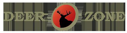Deer Zone